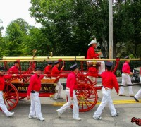 8-16-14 98th firemen's field day (1)
