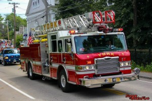 8-16-14 98th firemen's field day (11)
