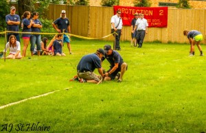 8-16-14 98th firemen's field day (12)