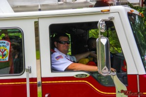 8-16-14 98th firemen's field day (13)