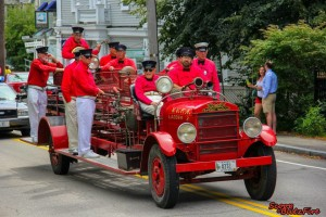 8-16-14 98th firemen's field day (15)