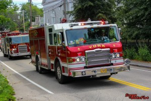 8-16-14 98th firemen's field day (17)