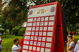 8-16-14 98th firemen's field day (19)
