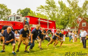 8-16-14 98th firemen's field day (21)