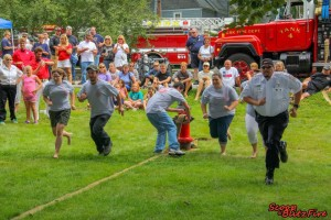 8-16-14 98th firemen's field day (22)