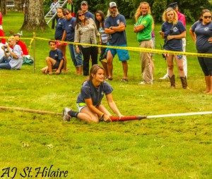 8-16-14 98th firemen's field day (23)