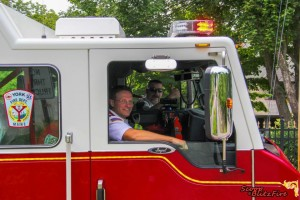 8-16-14 98th firemen's field day (25)