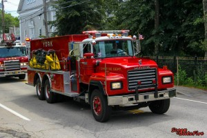 8-16-14 98th firemen's field day (26)
