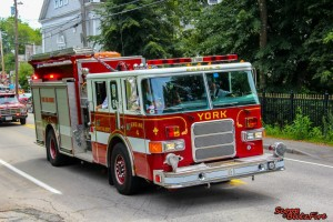 8-16-14 98th firemen's field day (3)