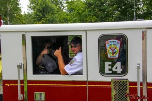 8-16-14 98th firemen's field day (30)