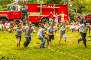 8-16-14 98th firemen's field day (32)