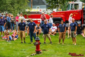 8-16-14 98th firemen's field day (34)