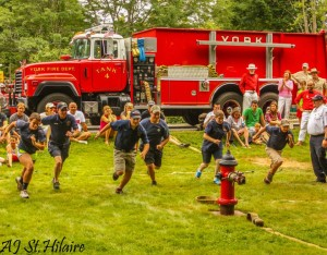 8-16-14 98th firemen's field day (38)