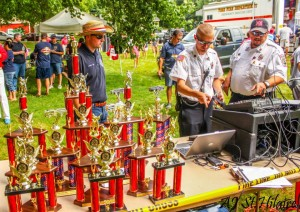 8-16-14 98th firemen's field day (40)