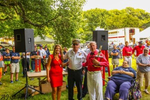 8-16-14 98th firemen's field day (41)