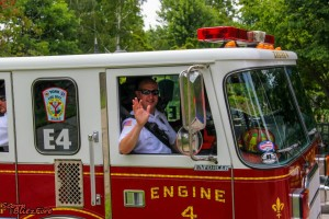 8-16-14 98th firemen's field day (42)