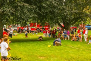 8-16-14 98th firemen's field day (44)