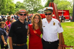8-16-14 98th firemen's field day (47)