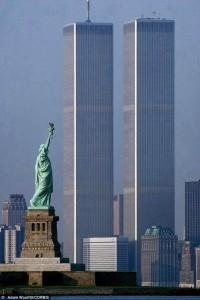 9-11-14-1