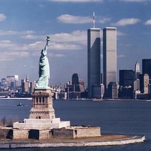 9-11-14-2