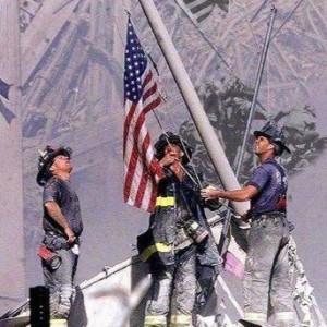 9-11-14-3