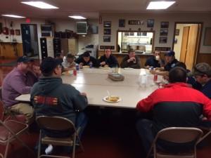 10-23-14 SCBA & DINNER (4)