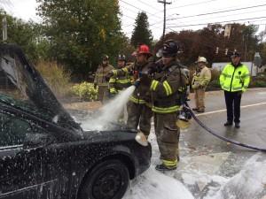 10-23-14 car fire York St (10)