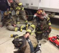1-22-15 RIT training (1)