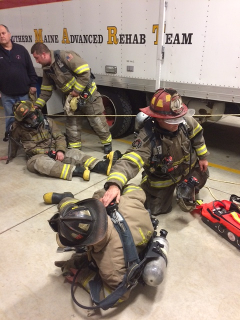 1-22-15 RIT training (1)