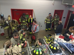 1-22-15 RIT training (10)
