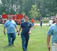8-16-2003 field day (111)
